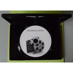 DVD NOAD 1967-1968